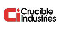Crucible Industries